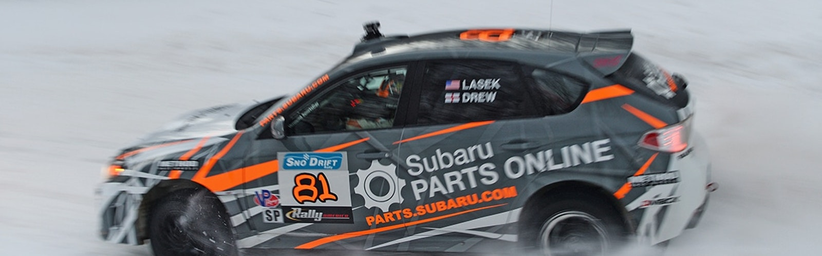 Bucky_Lasek_made_rally_debut_at_SnoDrift_Rally_Jan2016