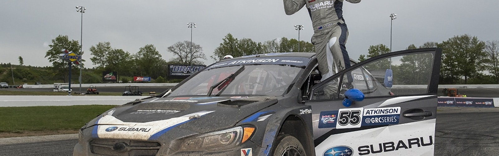 Chris_Atkinson_celebrates_his_3rd_overall_finish_at_GRC_New_England