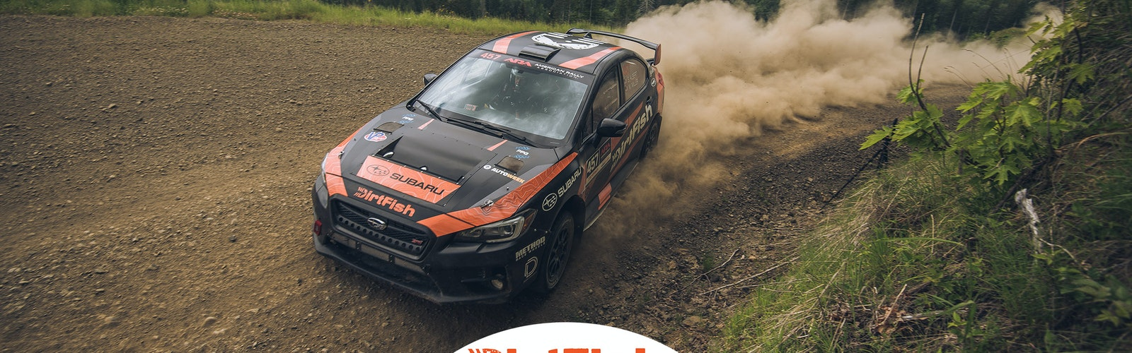DirtFish-Olympus-Rally-2019-2