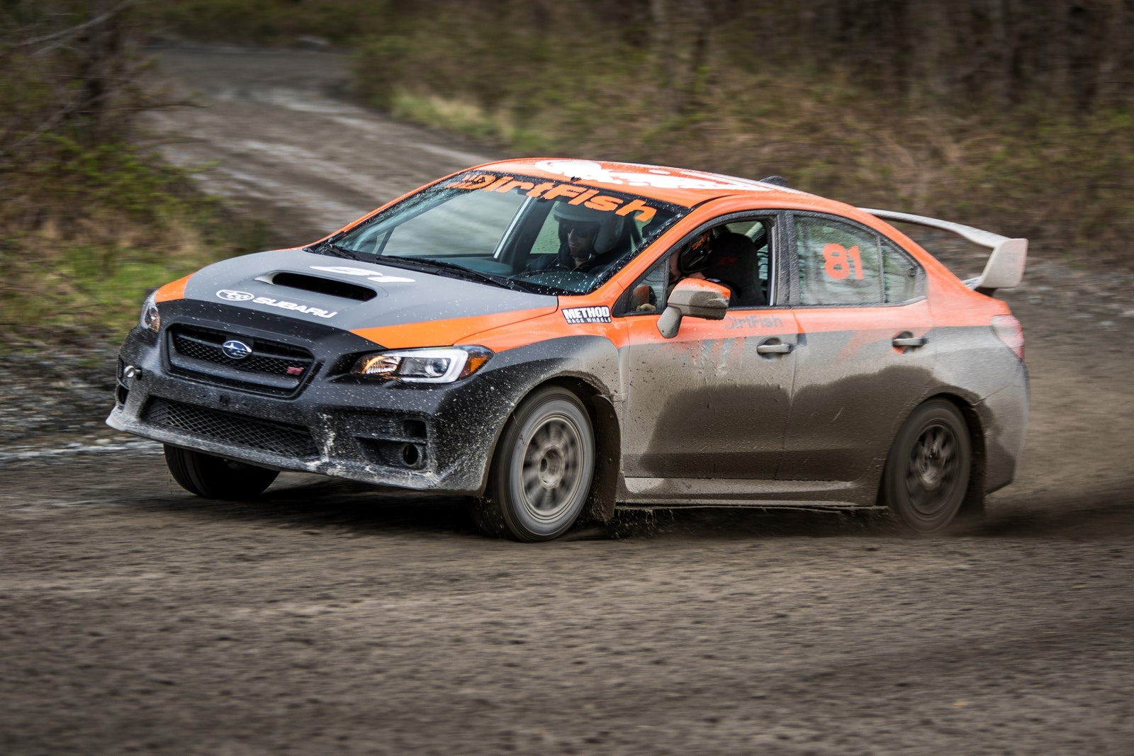 Dirtfish_Rally_School_Up_Your-Game
