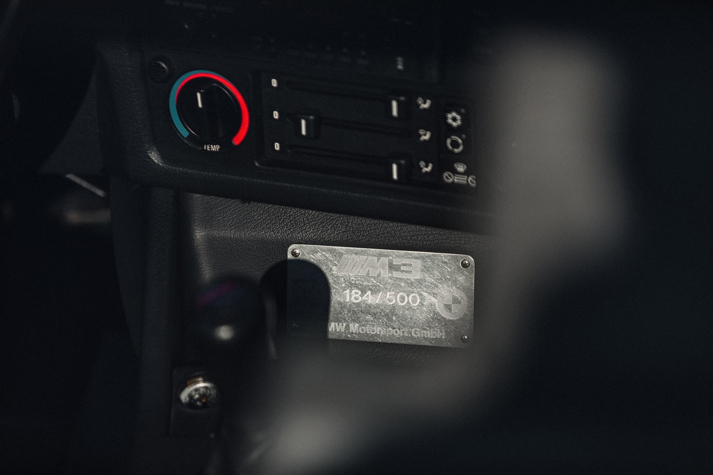 E30-M3-EVO2-11