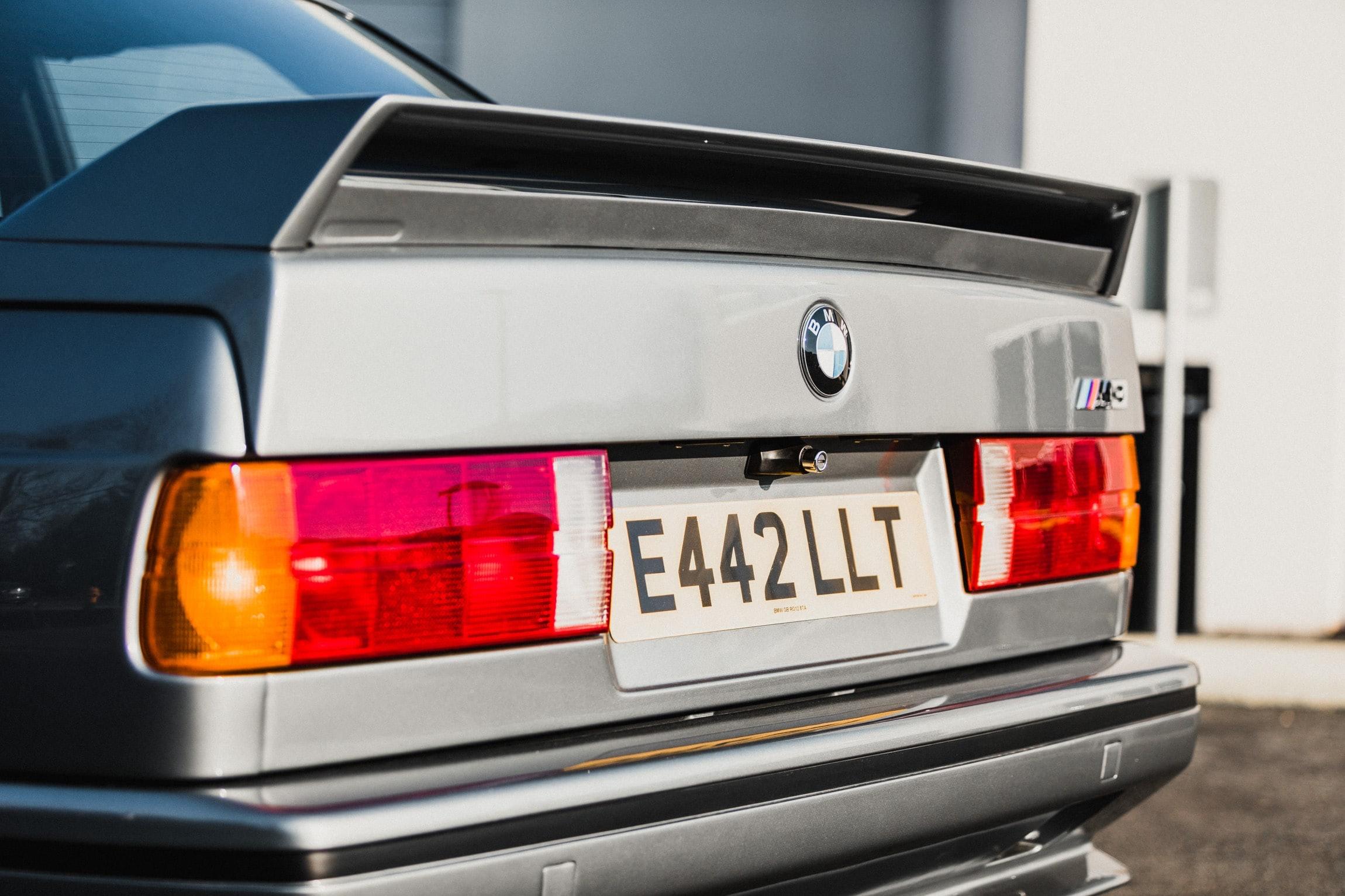 E30-M3-EVO2-13