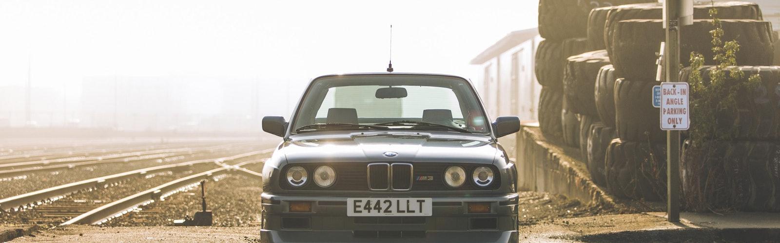 E30-M3-EVO2-6