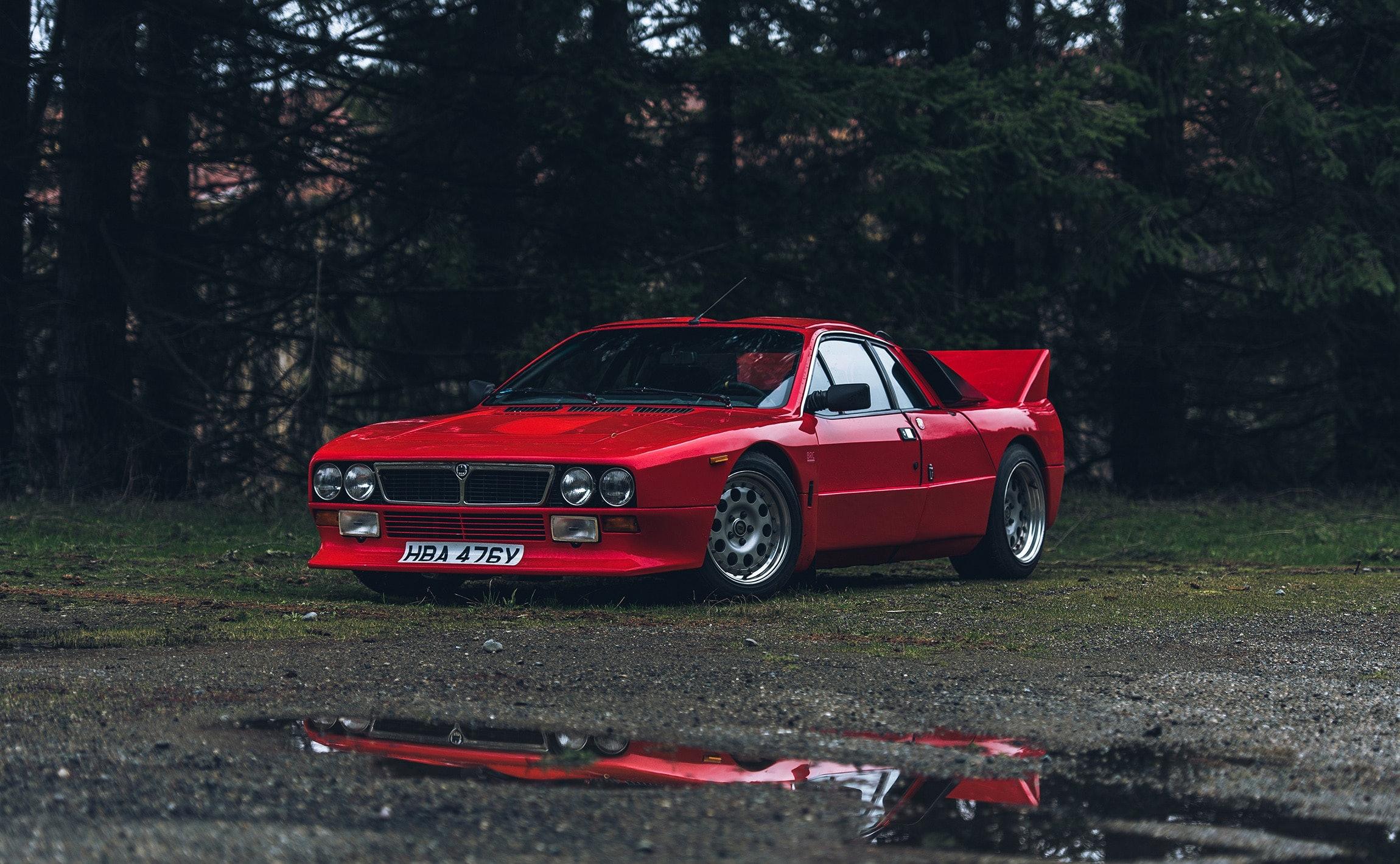Lancia-037-3QF