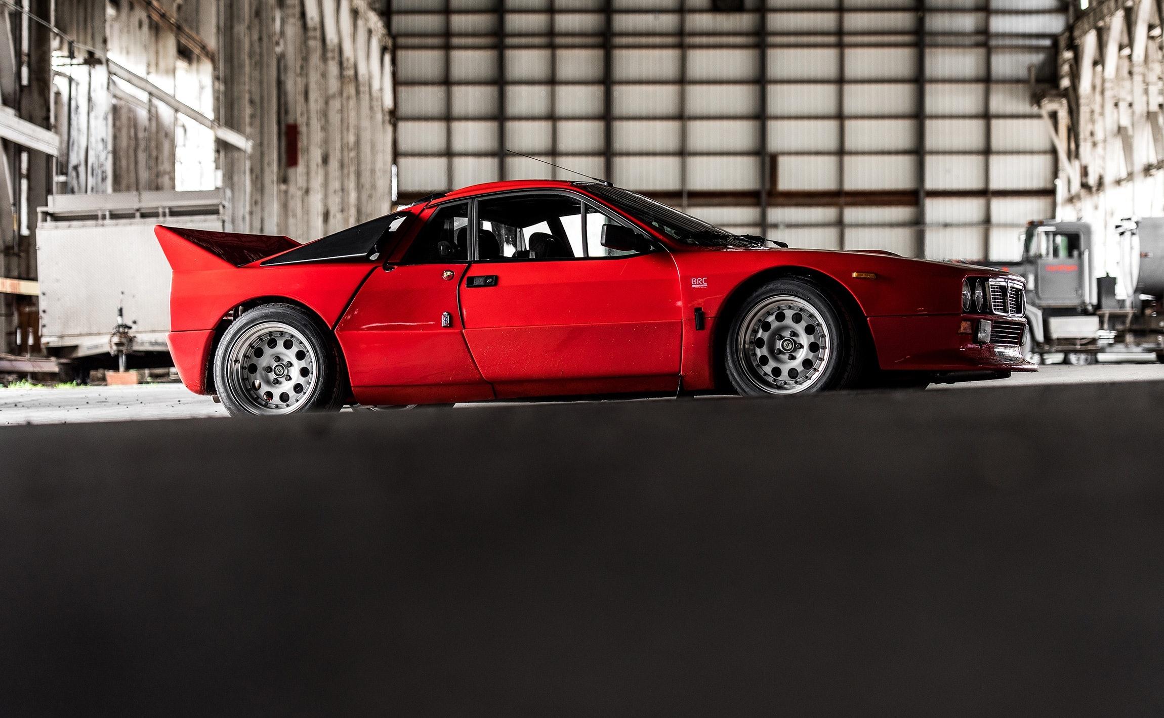 Lancia-037-Profile2