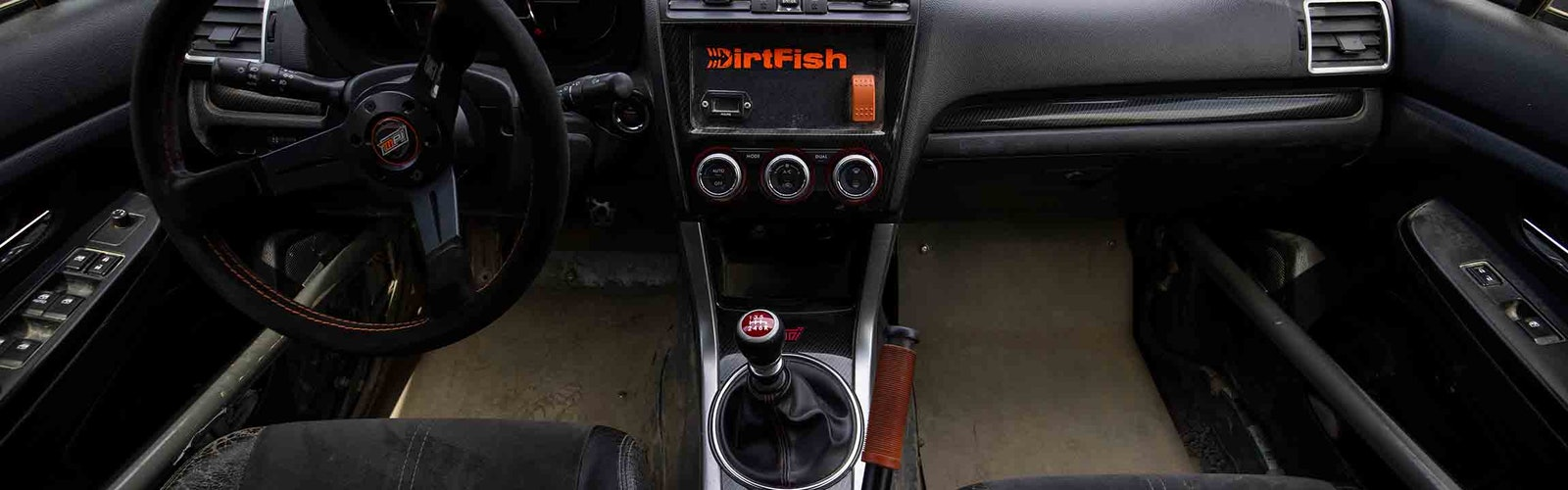 Manual-Transmission-How-to