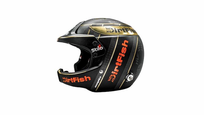 Ott-Tanak-Helmet-2020-2-Large