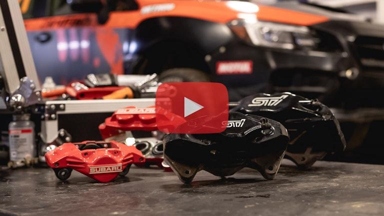 Rally-Brakes-Web