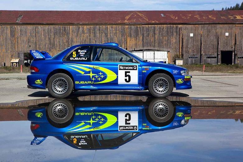 Richard-Burns-Impreza-WRC-99