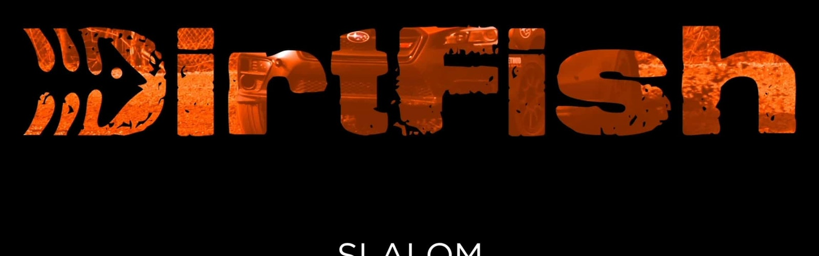 Slalom-Web