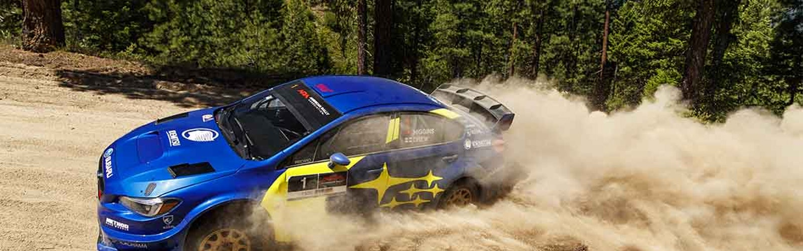 launch control empty handed episode 7 6 dirtfish launch control empty handed episode