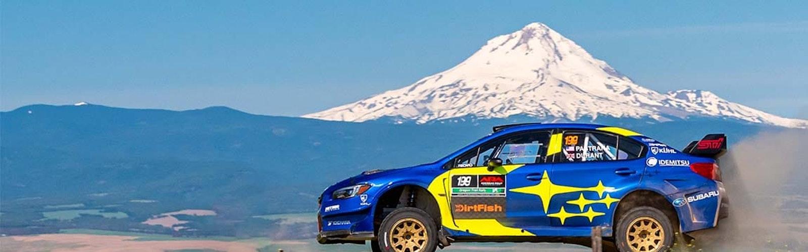 Subaru-Launch-Control-S07E05