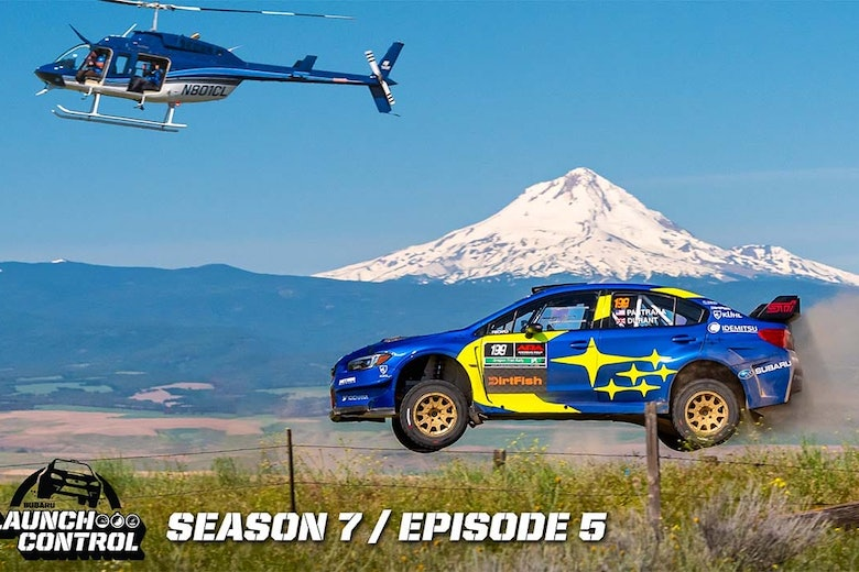 Subaru-Launch-Control-S07E05