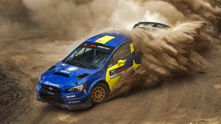 Subaru-Launch-Control-Season-7