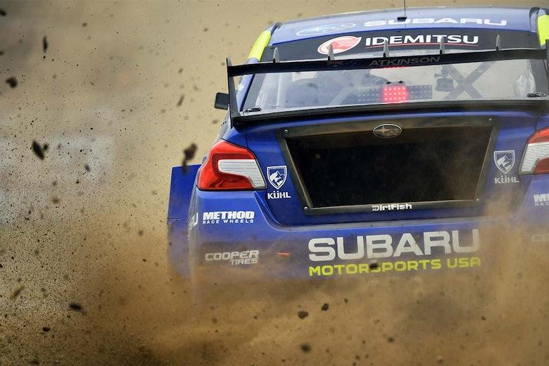 Subaru-Motorsports-COTA-2019