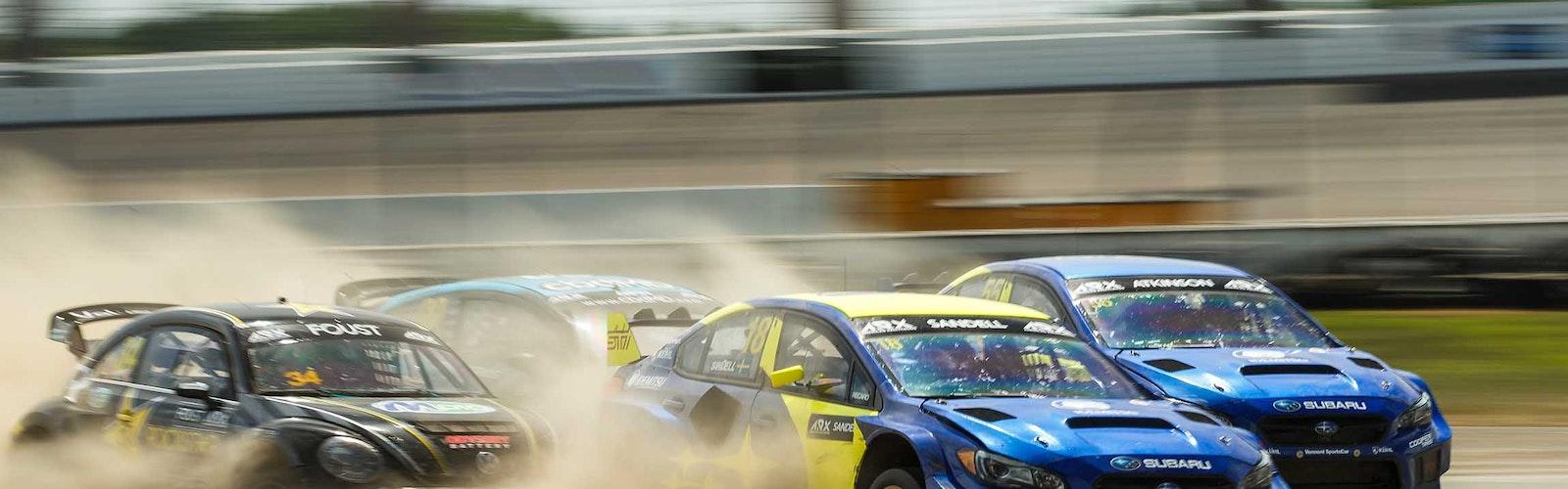 Subaru-Motorsports
