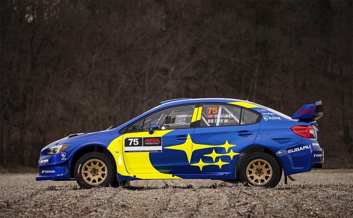 Subaru-VT19r-1