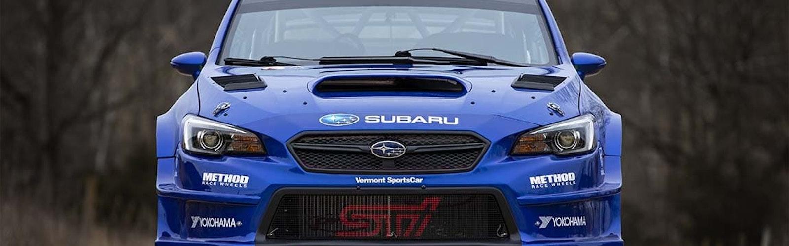 Subaru-VT19r-3