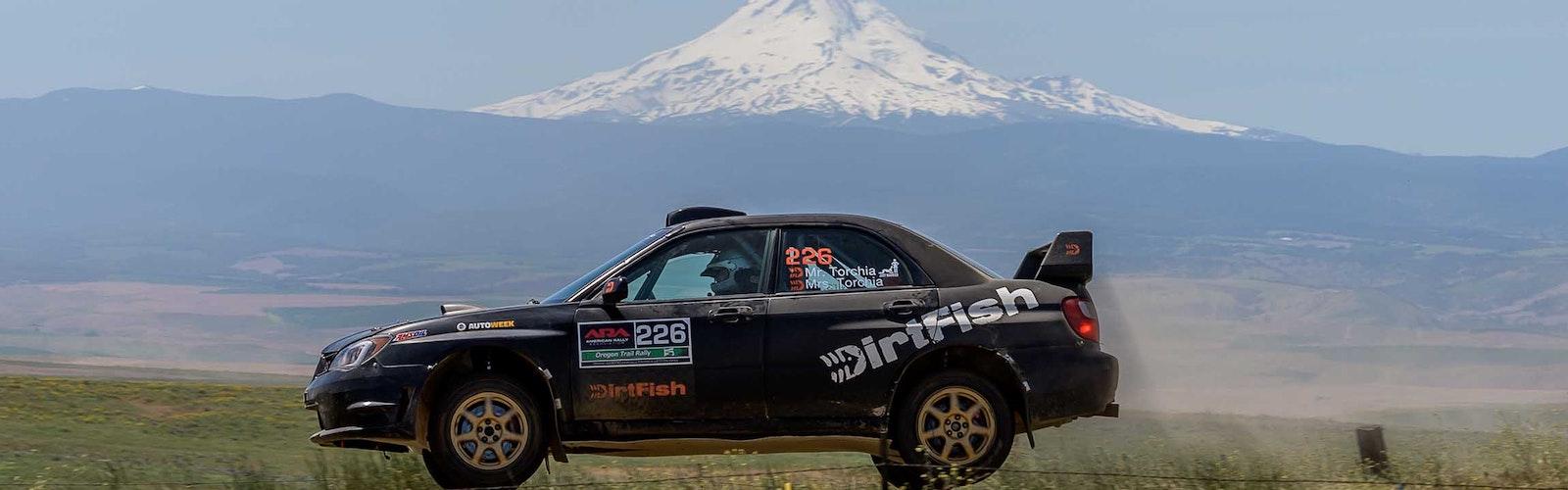 Subaru-WRX-Rally