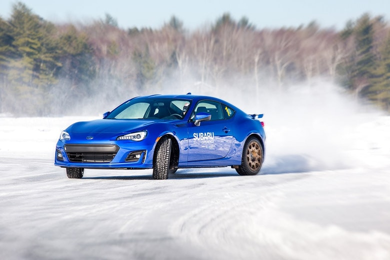 View More: http://brownstreetstudios.pass.us/subaruwinterexperience