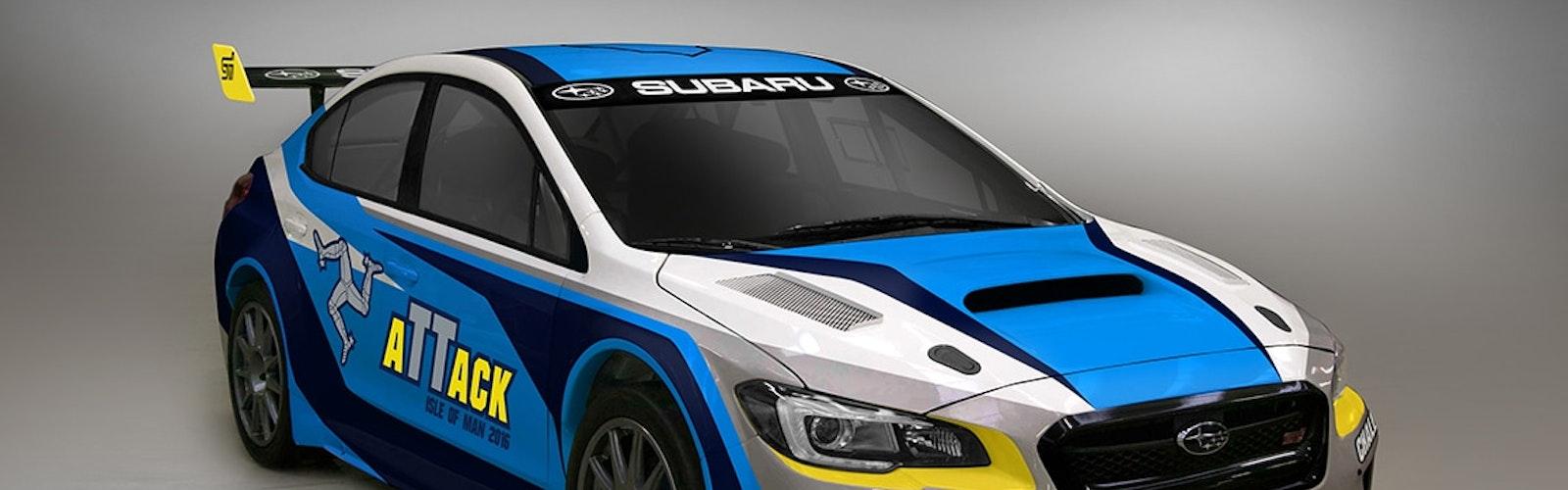 Subaru_front_3_qtr_(3)_FINAL-2