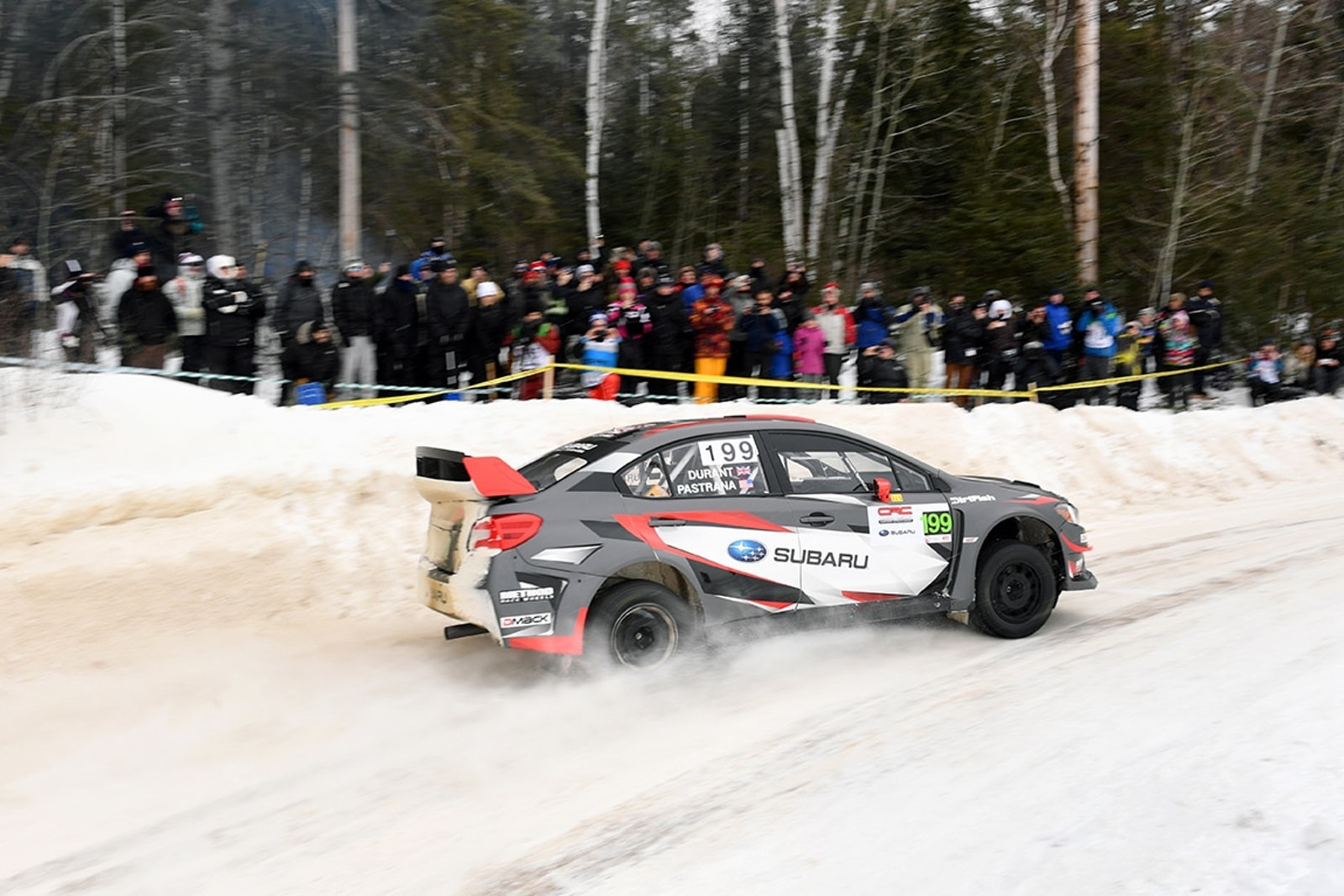 Travis_Pastrana_races_past_a_spectator_point_at_Rallye_Perce_Neige_2017.jpg
