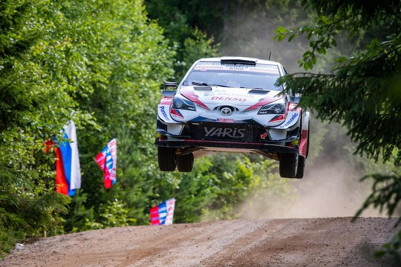 WRC_2019_Rally_010