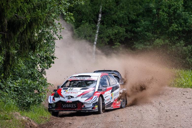 WRC_2019_Rally_014