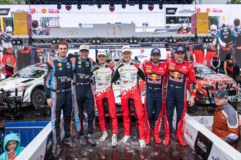 WRC_2019_Rally_025