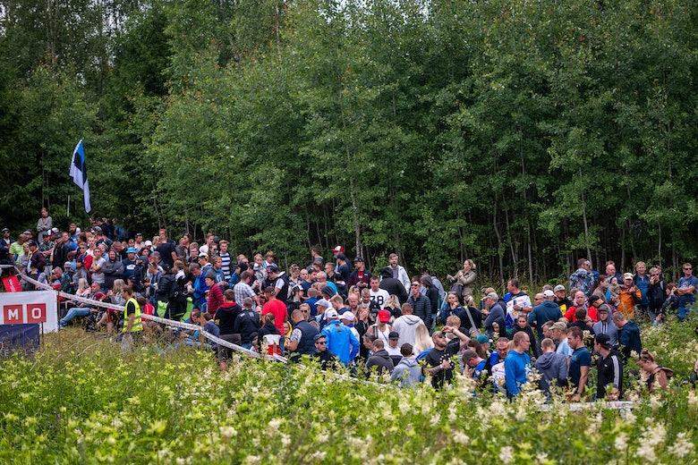 WRC_2019_Rally_026