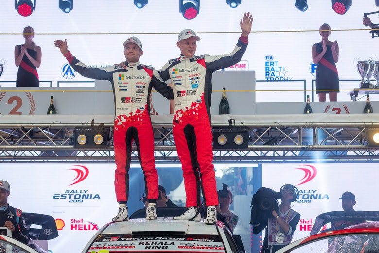 WRC_2019_Rally_034
