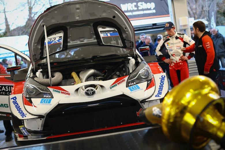 WRC_2020_Rd.1_062