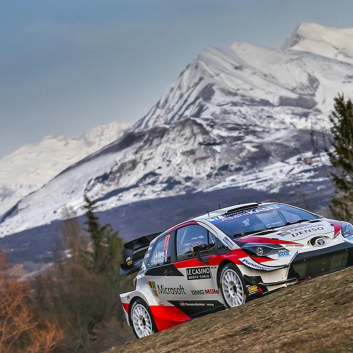 WRC_2020_Rd1_111