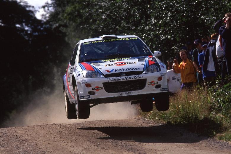 WRC_GreatestDriver_Final_2