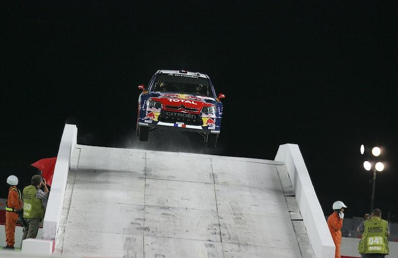 Rally Japan WRC