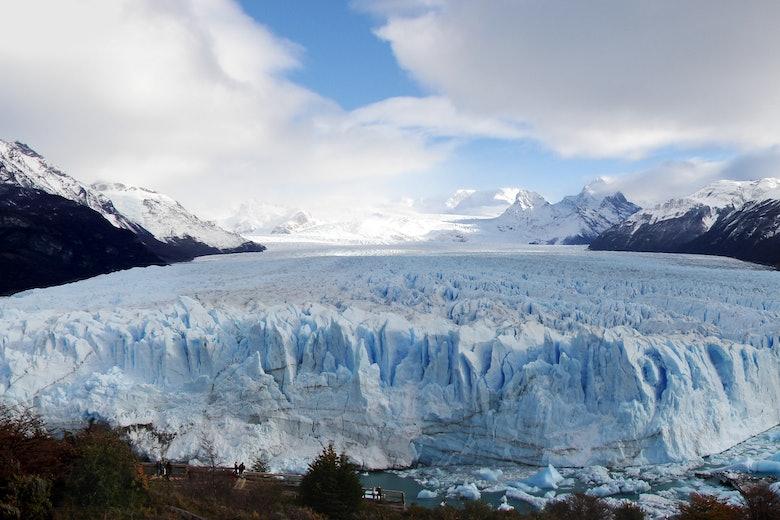 patagonia-argentina-1249202